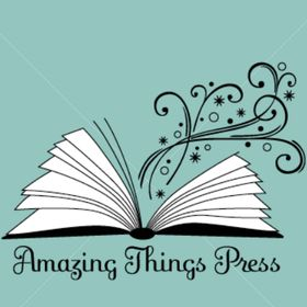 Amazing Things Press