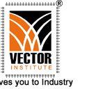 Vectorindia