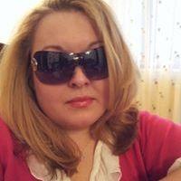Psiholog Madalina Butuzan