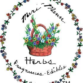 Mari-Mann Herbs
