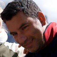 Renato Favretto