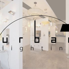 Urban Lighting Inc. San Diego