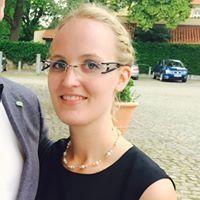 Catharina Buelker