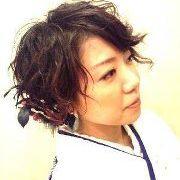 Tomoko Eguchi