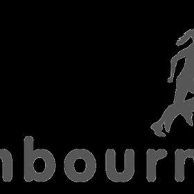 Cambourne Fivek