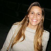 Rafaela Ravazzi