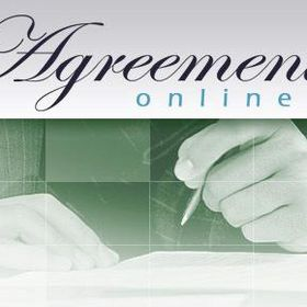 Agreements Online