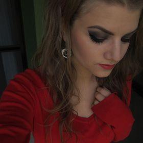 Diana Alexan