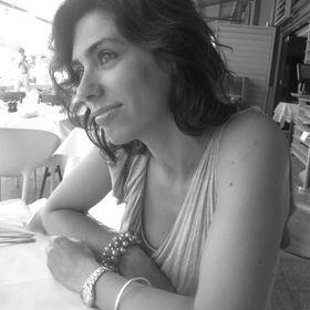 Shara Rocchigiani