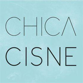 Chica Cisne