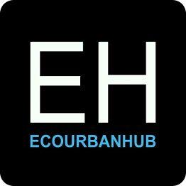 ECOURBANHUB SHAPING ECO URBAN