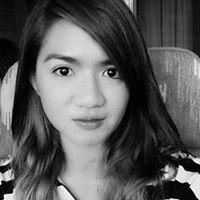 Fayna Aguinaldo