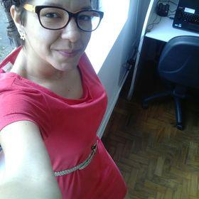 Fabiana Moraes (fabimoraessan) no Pinterest 0ff25c9309