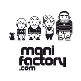 Manifactory Manifactory