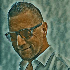 Peter Beusen