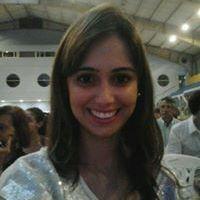 Aline Chitero