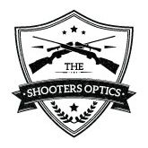 The Shooters Optics