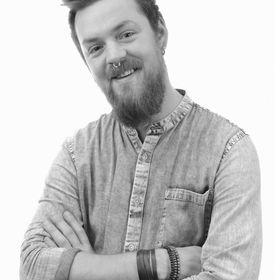 Niklas Brändström