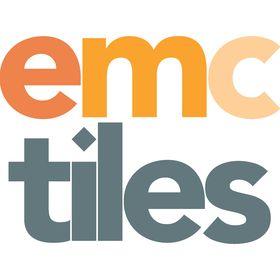 emc:tiles