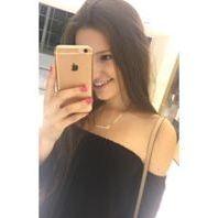 Giovanna Boteon