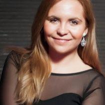 Karolina Gundova