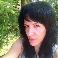 Loredana Florescu