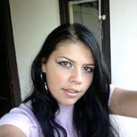Sandra Nôtová