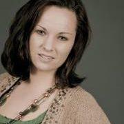 Nicole Clark-Rogers