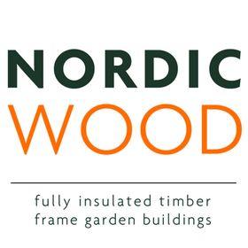 Nordic Wood Ltd