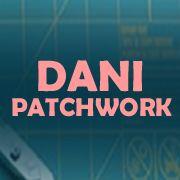 Dani Patchwork