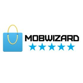 MobWizard