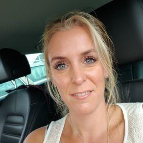 Nora Lelieveld
