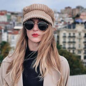 Elia Fernandez instagram Profile Picture