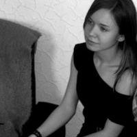Sandra Więckowska