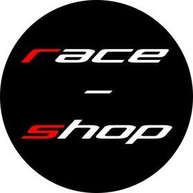 race-shop .sk