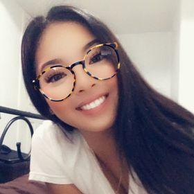 Stephanie Rae Panganiban