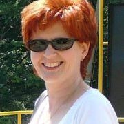 Małgorzata Sobotnicka