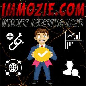 Internet Marketing Mozie