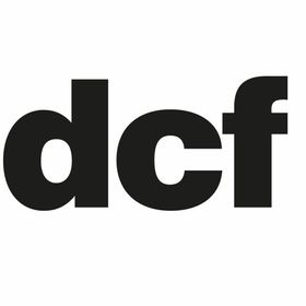 DCF Design Group