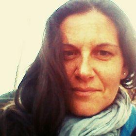 Paula Slamovits