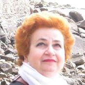 Fernanda Alves Ferreira