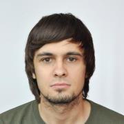 Piotr Urbankiewicz