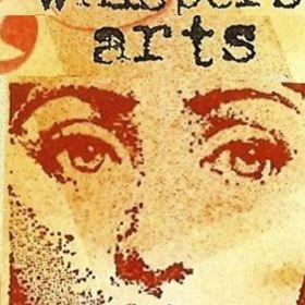 Soul Whispers Arts