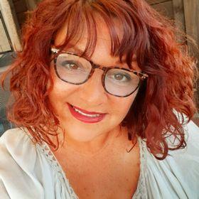 Gloria Claudio La Puerta