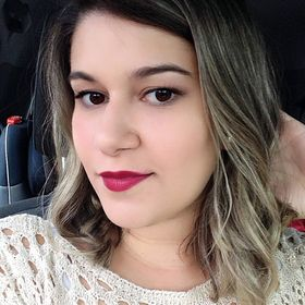 Carolina Cardoso