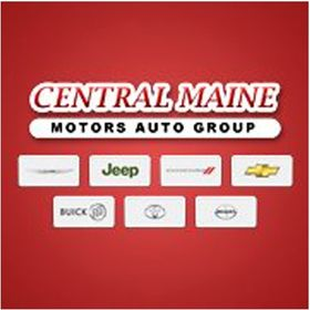 Central Maine Motors >> Central Maine Motors Centralmemotors On Pinterest
