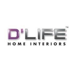 DLIFE Home Interiors