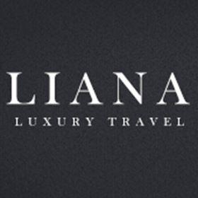 Liana Luxury