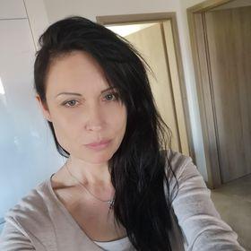 Martina Válková
