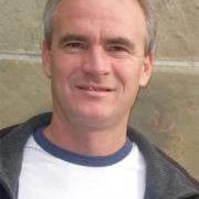 Mark Mesenko